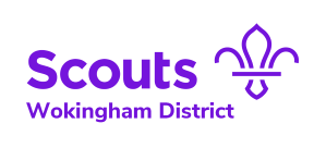 Wokingham District Scouts